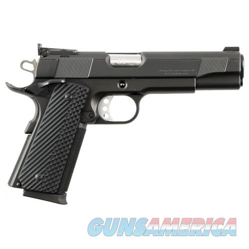 "Charles Daly Daly 1911 Empire Grade .45Acp 5"" As 8Rd Black/Vz Grip 440072  Guns > Pistols > C Misc Pistols"