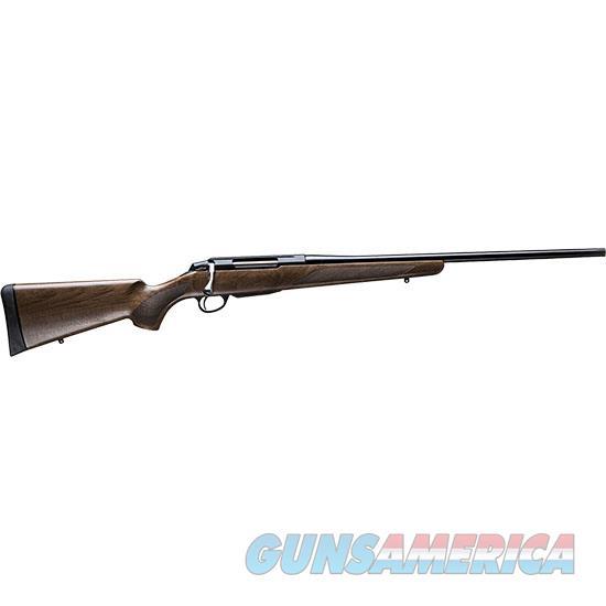 Tikka T3x Hunter Lh 260Rem JRTXA321L  Guns > Rifles > TU Misc Rifles