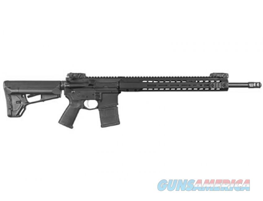"Barrett Rec7 Di Mlok 5.56 18"" 30Rd 17148  Guns > Rifles > Barrett Rifles"