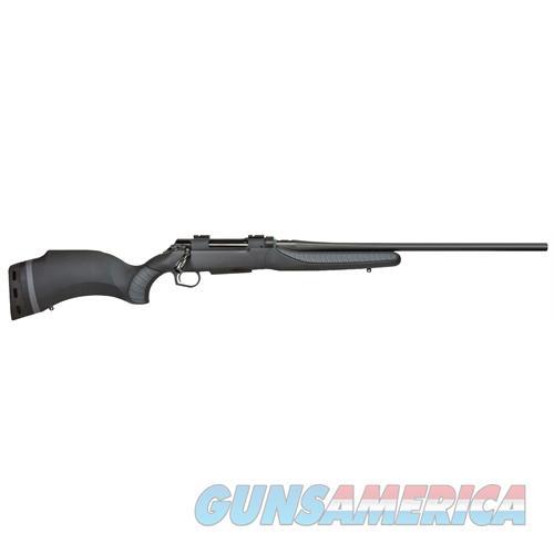 "T/C Arms 10278413 Dimension Right Hand Bolt 7Mm-08 Rem 22"" 3+1 Synthetic Black Stk Black 10278413  Guns > Rifles > TU Misc Rifles"