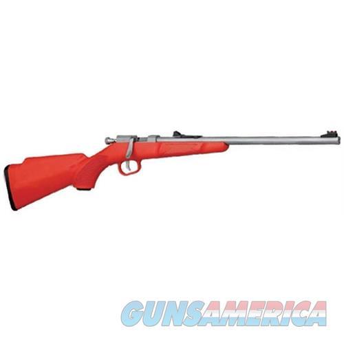 "Henry Mini Blt 22Lr 16.25"" Org H005S  Guns > Rifles > H Misc Rifles"