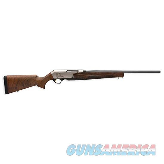 Browning Bar Mk3 243Win Ns 031047211  Guns > Rifles > B Misc Rifles