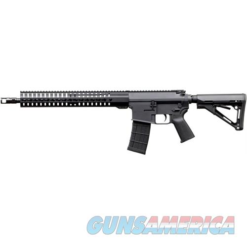 Cmmg Anvil Xbe 458Soc 16 Magpul Stocks 48A7A56  Guns > Rifles > C Misc Rifles