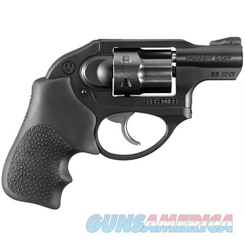 Ruger Lcr 22Wmr 1.875 5414  Guns > Pistols > R Misc Pistols