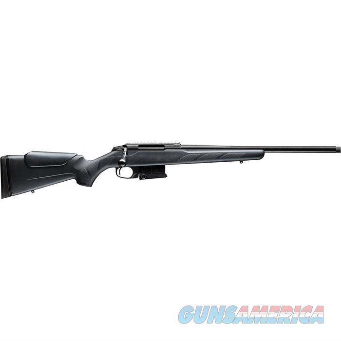 Tikka T3 Ctr Stainless .260 Rem 20In Barrel JRTC321S  Guns > Rifles > B Misc Rifles