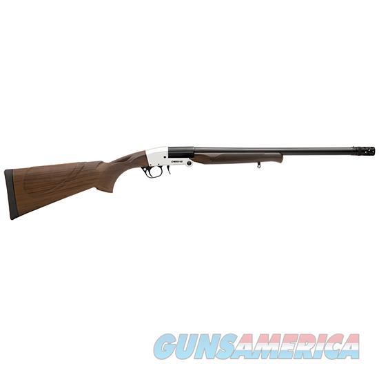 "Rock Island Tk103 12G 20"" 1Rd TK103  Guns > Shotguns > R Misc Shotguns"