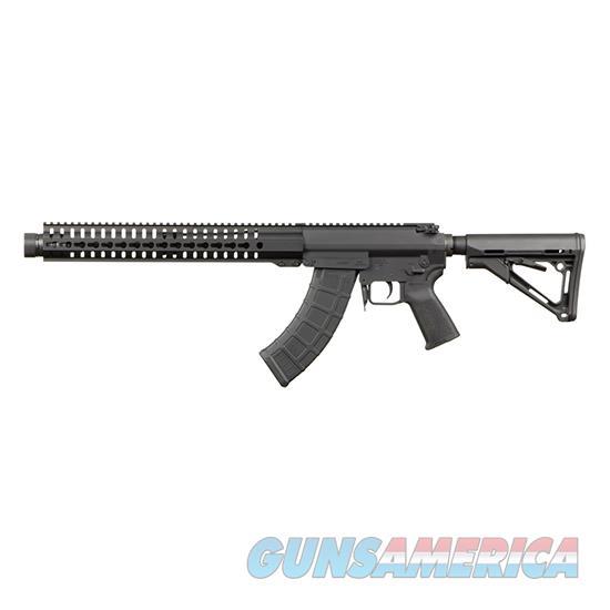 Cmmg 7.62X39 Mutant Aks13 Krink Hider 76A993C  Guns > Rifles > C Misc Rifles