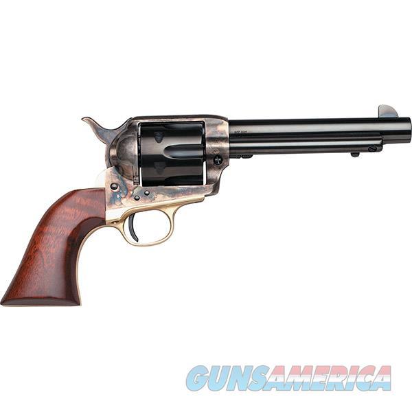 "Taylor's & Co 1873 Ranchhand 357Mag 5.5"" 0441DE  Guns > Pistols > TU Misc Pistols"