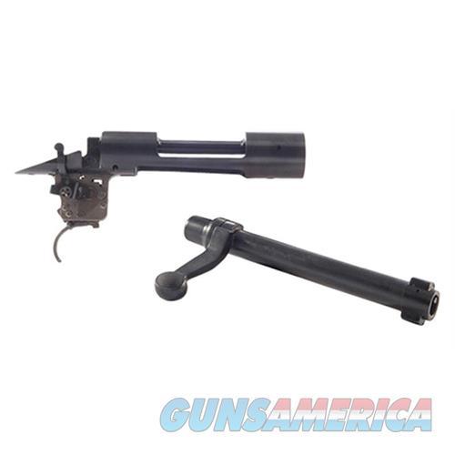 Remington Firearms 27347 700 Short Action Carbon Steel Remington 700 .223 Carbon Steel 27347  Guns > Rifles > R Misc Rifles