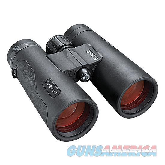 Bushnell 8X42 Engage Bino Blk BEN842  Guns > Rifles > B Misc Rifles