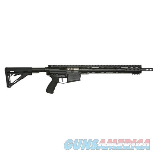 Alex Pro Firearms 308 Match Carbine 308Win 16 RI007  Guns > Rifles > A Misc Rifles