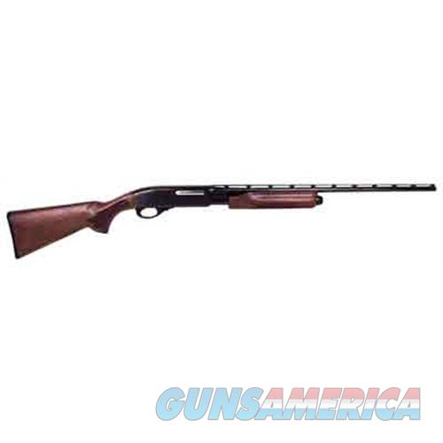 "Remington 870 Wingmaster .410 3"" 25""Vr Modified Blued Walnut 24991  Guns > Shotguns > R Misc Shotguns"