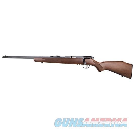Savage Arms Mark Ii Gl 22Lr Lh 21 Accu-Trigger Dbm 50701  Guns > Rifles > S Misc Rifles