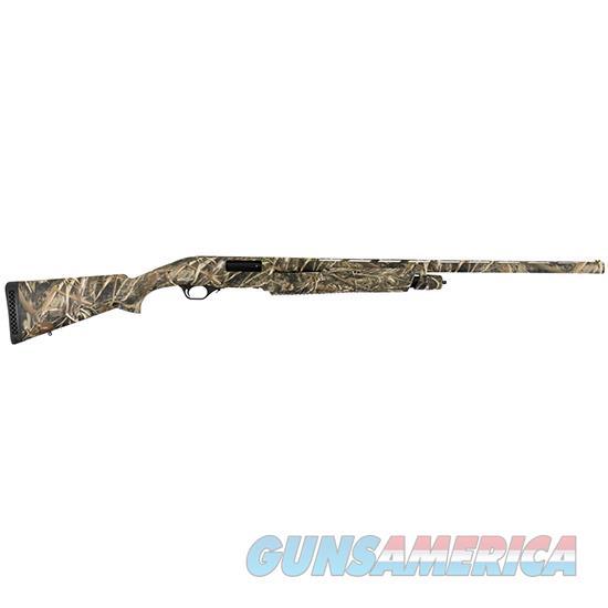 Tristar Cobra Ii 12Ga 28 Camo 23122  Guns > Shotguns > TU Misc Shotguns