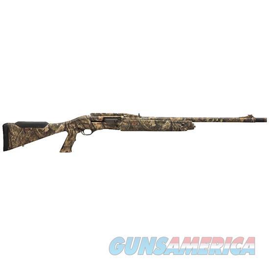 Winchester Sx3 Long Beard 20Ga 24 511168690  Guns > Shotguns > W Misc Shotguns