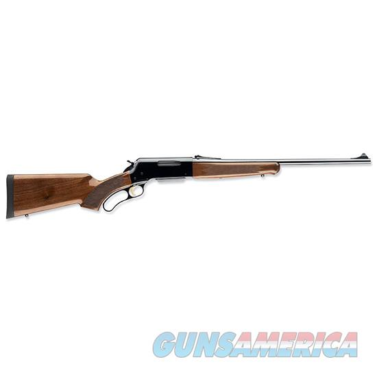 BROWNING BLR 22-250 LT WT 20 SA PISTOL GRIP 034009109  Guns > Rifles > Browning Rifles > Lever Action