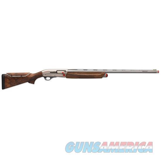 """Sx3 Ult Sptg Adj 12/30 2.75"""" 511174393  Guns > Shotguns > W Misc Shotguns"""