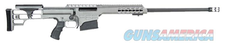 "BARRETT FIREARMS MFG. 98B FIELD 6.5CRED 22"" 10RD 14816  Guns > Rifles > Barrett Rifles"