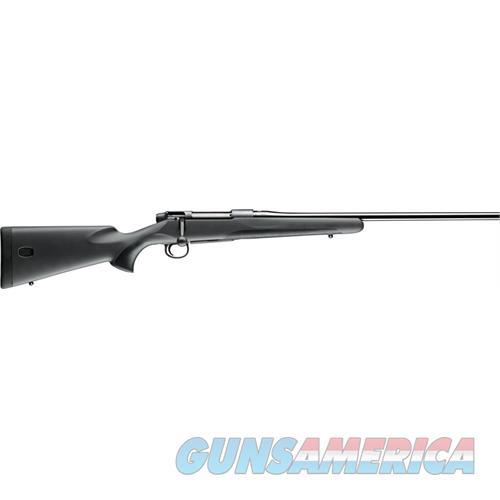 """Sauer Mauser Usa M18 6.5Cred 22"""" 5Rd M18065C  Guns > Rifles > S Misc Rifles"""