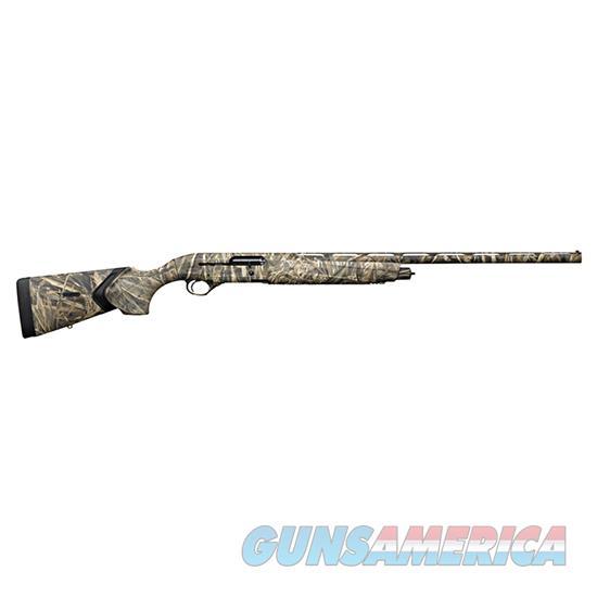 "Beretta A400 Lite Ko 20G 28"" 5Rd J40AL28  Guns > Shotguns > B Misc Shotguns"
