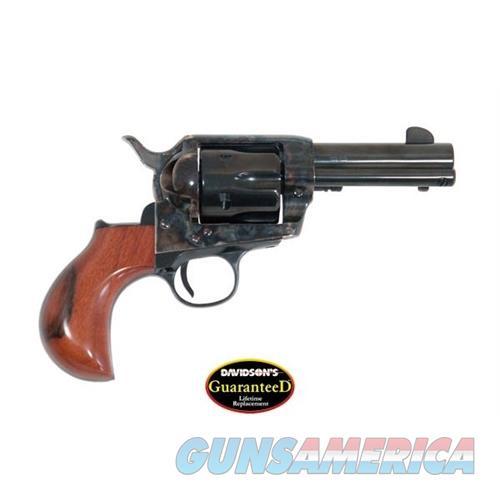 Cimarron Firearms Thunderball 357 Rev 3.5B PP340  Guns > Pistols > C Misc Pistols