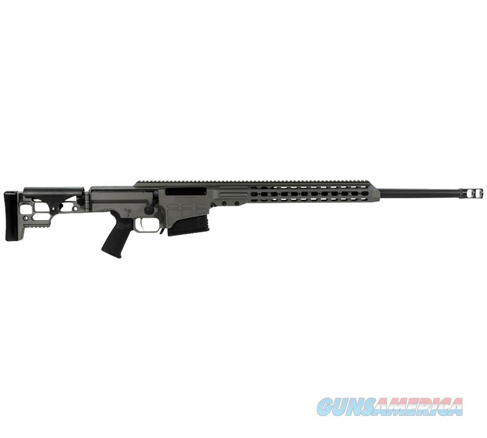 """Barrett Mrad 338Lap 26"""" 10Rd 14387  Guns > Rifles > B Misc Rifles"""