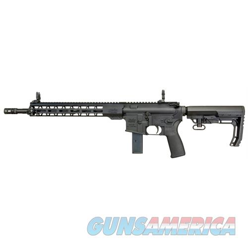 "Windham Weaponry Carb Flat Top 9Mm 16"" 20Rd R16FTM-9MM  Guns > Rifles > W Misc Rifles"