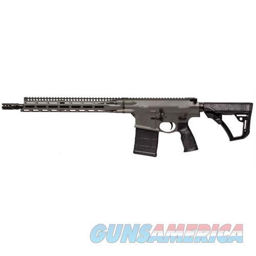 "Daniel Defense Dd5v1 7.62Mm 16"" 20Rd Grn 02-150-23047047  Guns > Rifles > D Misc Rifles"