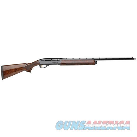 Remington 1100 Tgt Sprt 410/27 Vr 29549  Guns > Shotguns > R Misc Shotguns