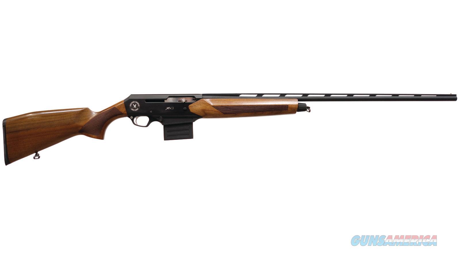 "Tr Imports Xt3 Field 410 28"" 5Rd XT3B28  Guns > Shotguns > TU Misc Shotguns"