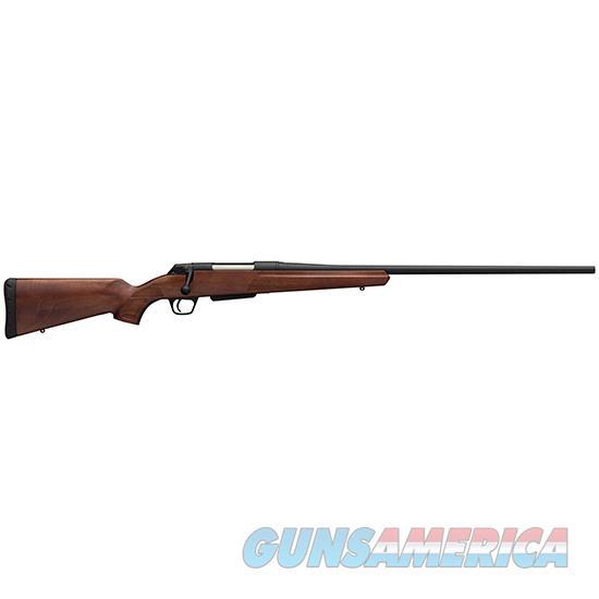 Winchester Xpr Sporter 325Win 24 Walnut 535709277  Guns > Rifles > W Misc Rifles
