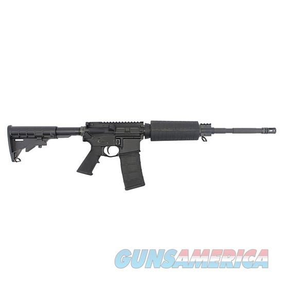 Stag Arms 15 Orc 5.56 16 STAG800010  Guns > Rifles > S Misc Rifles