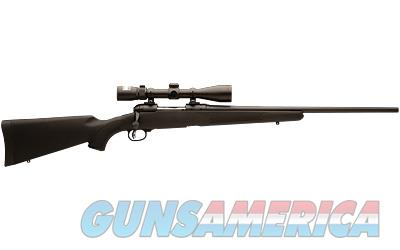 "SAVAGE ARMS 111 TROPHY HT XP 300WM 24"" 19692  Guns > Rifles > Savage Rifles > Standard Bolt Action > Sporting"