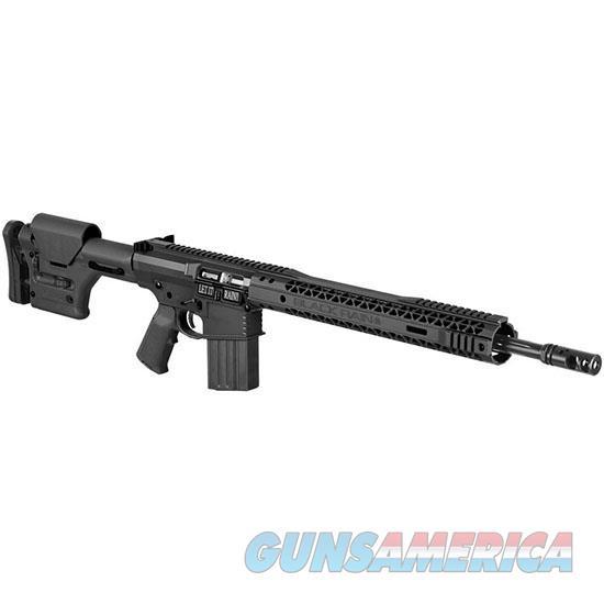 Black Rain Predator 5.56Mm 18 Blk Hunting Series PREDATORBLK18  Guns > Rifles > B Misc Rifles