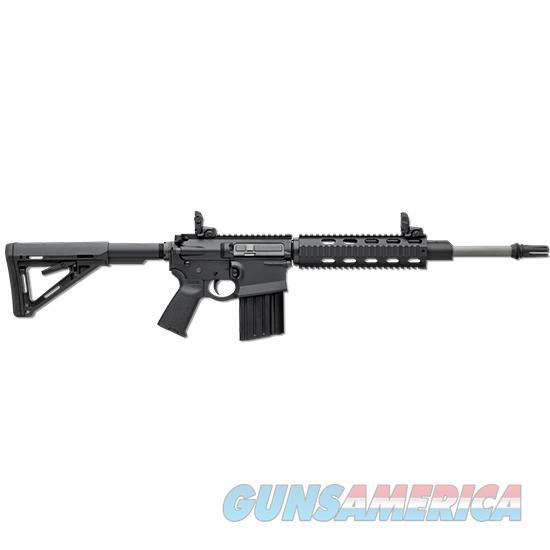 Dpms Gii Recon 308Win 16 16 10Rd 60558  Guns > Rifles > D Misc Rifles