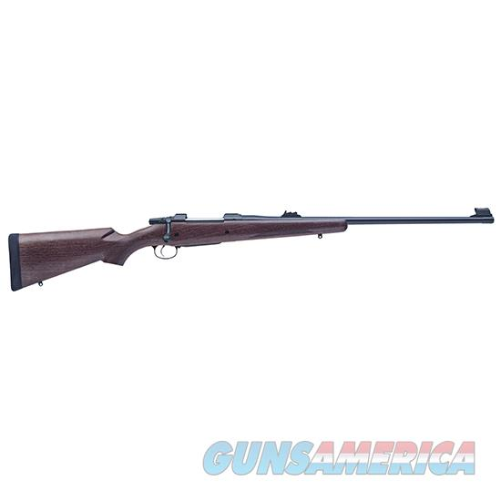 Czusa 550 458Lott American Safari Magnum Fancy Grad 04310  Guns > Rifles > C Misc Rifles