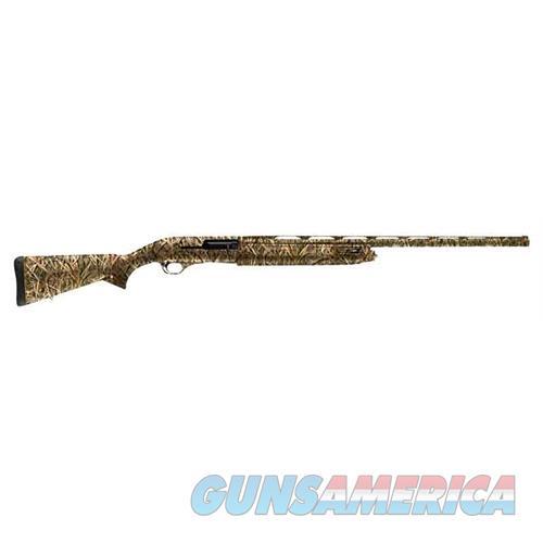 """Winchester Super-X 3 Field 20Ga 3"""" 28""""Vr Inv+3 Mo-Shgrassblades < 511155692  Guns > Shotguns > W Misc Shotguns"""