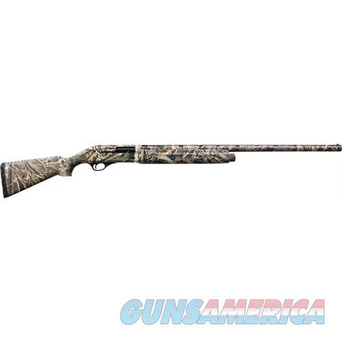 "Chiappa Firearmsmks Daly 635 Shotgun 12Ga 3.5"" 28""Vr Ct-5 Max-5 Camo 930.099  Guns > Shotguns > C Misc Shotguns"