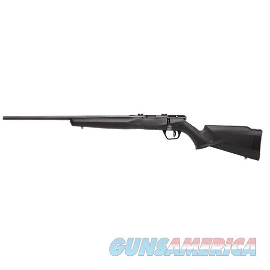 Savage B17f Lh 17Hmr 21 70840  Guns > Rifles > S Misc Rifles
