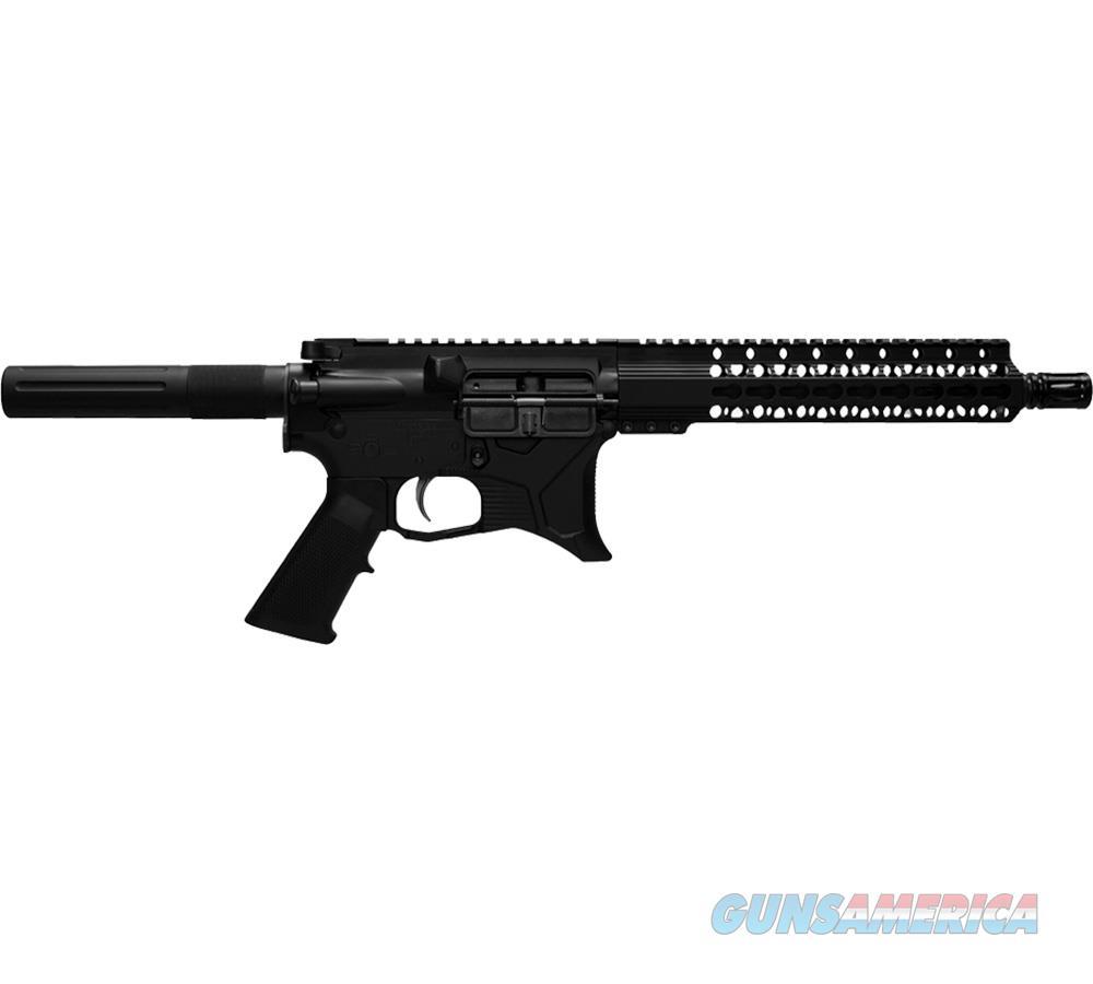 """Tresna Defense Jag9g 9Mm 9.5"""" 33Rd TGTPJAG9GTP  Guns > Pistols > TU Misc Pistols"""