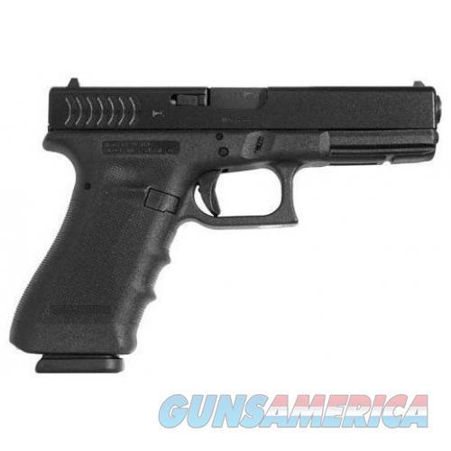 """Glock G22 Rtf 40Sw 4.5"""" 10Rd PT225D201  Guns > Pistols > G Misc Pistols"""