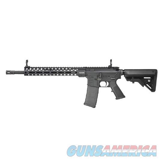 Colt Enhanced Patrol 5.56 Mlok Handguard 30Rd LE6920-EPR  Guns > Rifles > C Misc Rifles
