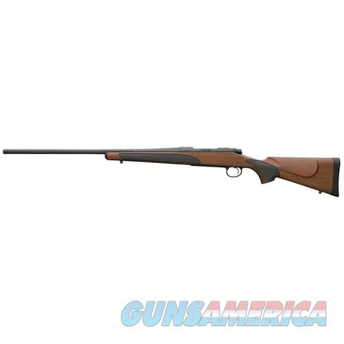 Remington 700 Sps Woodtech 300 Win Mag 26 84199  Guns > Rifles > R Misc Rifles