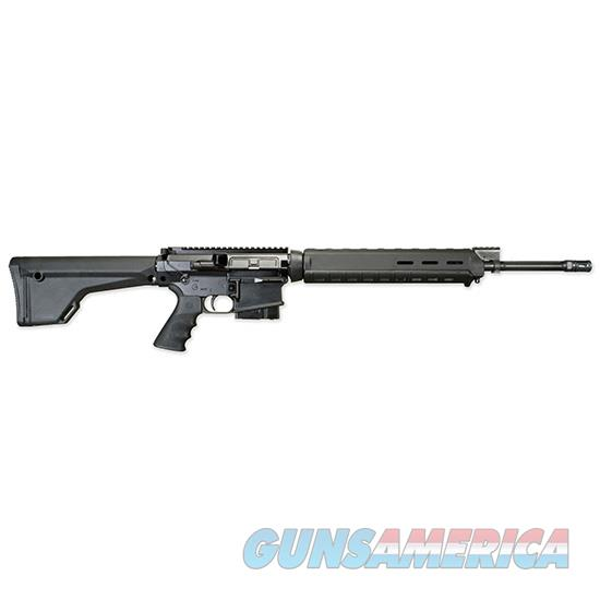 WINDHAM WEAPONRY 308WIN 20 FLUTED 5 RD MAG MAGPUL FIXXED R20FFTM308  Guns > Rifles > Windham Weaponry Rifles