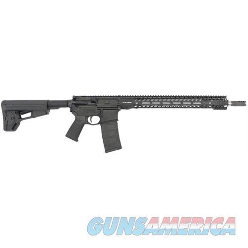 "Stag Arms 15 3G Elite 5.56 Nato 18"" 30Rd 16.5"" M-Lok Black STAG800001  Guns > Rifles > S Misc Rifles"