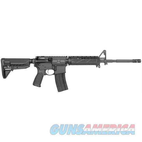 "Bravo Company Usa M4 Carbine Mod 0 5.56 16"" 650-111  Guns > Rifles > B Misc Rifles"