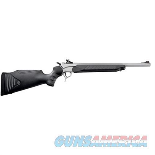 T/C Encore Pro Hunter Katahdin 20'' Sst/Flextech 460 S&W 28203996  Guns > Rifles > TU Misc Rifles