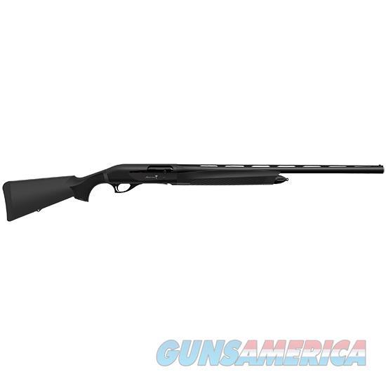 Masai Mara Masai Mara Extra Blk 12Ga 26 Syn W251EXTBLK26  Guns > Shotguns > MN Misc Shotguns