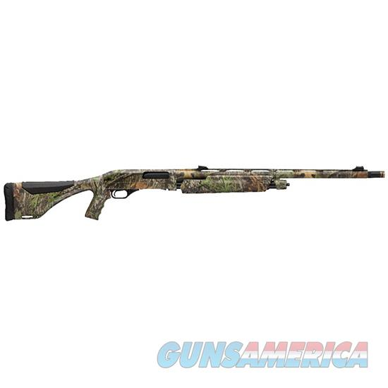 Winchester Sxp Long Beard 12Ga 24 Mossy Oak 512352290  Guns > Shotguns > W Misc Shotguns