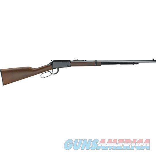 "Henry Frontier 22S/L/Lr 24"" 16Rd H001TLB  Guns > Rifles > H Misc Rifles"
